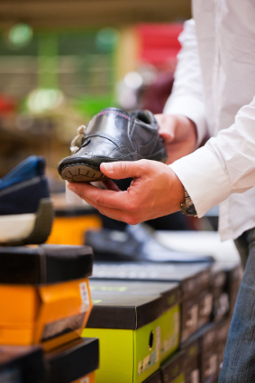 deichmann sko sandaler
